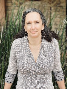 Carmen Bolanos, PhD PCC
